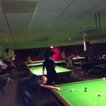 snooker zaandam