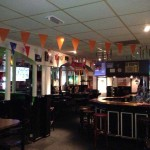 bar westend snooker zaandam